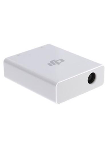 Dji Phantom 4 Part 55 USB Charger Renkli